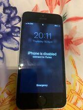 Apple iphone SE A1723 mobile phone spare repair display lcd repair parts lot