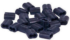 Tanglefree AC300 Decoy Line Crimps 24Ct Per Package 13657
