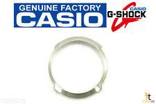 CASIO G-300 G-SHOCK Original Steel Bezel Case Shell (Outer) G-301 G-303 G-304