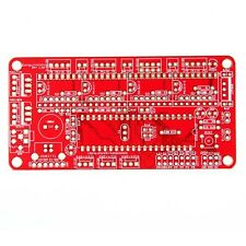Pololu Shield Bare PCB for RepRap Prusa Controller Board Sanguinololu V1.3a