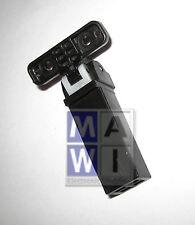 Samsung Hinge/CERNIERA RIGHT/destra per scx-4623 scx-4729 scx-4833 scx-4833fd