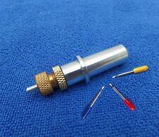 1 Gcc Signpal Expert 24 Vinyl Cutter Plotter Holder 15pcs 30 45 60 Blades