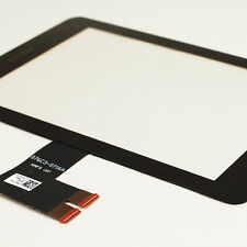 """New Glass Touch Screen Digitizer For Asus MeMO Pad HD 7"""" ME173 ME173X"""