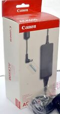 CANON ACK-600 AC ADAPTER
