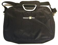 2010 Renault F1 Laptop Bag Formula 1