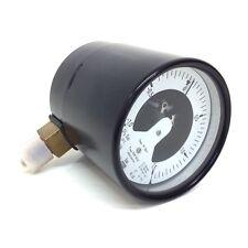 Monitor de densidad de gas 212.22.100 Wika 21222100