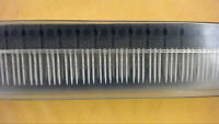 ST T435-800D 3-Pin 800V Thyristor New Lot Quantity-10