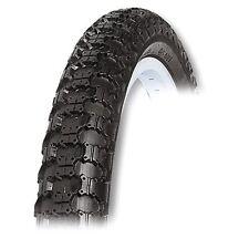 VEE RUBBER Pneu de vélo noir20x2.125 vr-024
