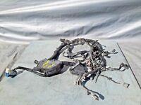 2010-2013 Mazda 3 Engine Wiring Harness OEM