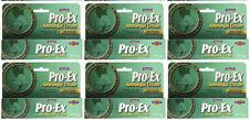 6 pk Pro-Ex Antifungal Cream Clotrimazole 1% 9 oz Natureplex Cure Jock Itch