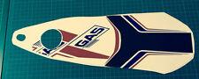 GASGAS Txt Pro Factory 2014 Estilo Tanque Calcomanía, extra gruesa Moto X Vinilo de calidad