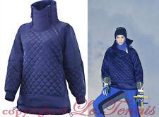BNWT $550 ADIDAS STELLA MCCARTNEY Ski Snowboarding Sport Jacket Coat XS 32 34