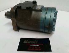 101-1019-007 Used Untested Char Lynn Orbital Pump 1011019007 101 1019 007