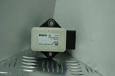 Fiat Bravo Yaw rate sensor 07 1.9  D 150 sport multijet 0265005616