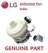 LG Dishwasher Parts & Accessories for sale | eBay