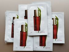 Clarins Super Restorative Remodelling Serum 2mlx15 (30ML) Sachet Brand New