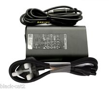 Dell 450-19034 - 65w AC Adapter Uk/irl