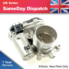 New Throttle Body for Ford Focus III Kuga II 2.0 ST CM5E-9F991-AD 0280750586