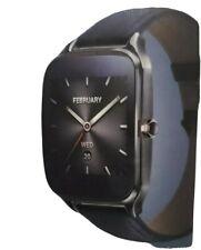 ASUS Zenwatch 2 W501Q Smart Watch