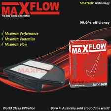 Maxflow® filtre à air  filtro de aire Air Honda Accord 50 Series K24Z2 SOHC 16V