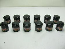 (x12) Engine Oil Filter Mighty M48 (Case Of 12) PH10060, 57060