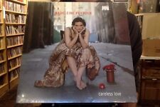 Madeleine Peyroux Careless Love LP sealed vinyl