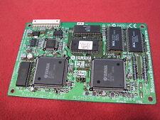 YAMAHA PLG150-PF PLG 150 Piano plugin board Used Free Shipping from Japan