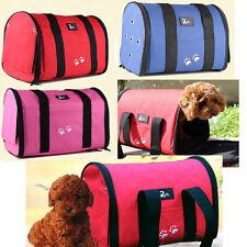 Markenlose Hundetransport & Reisen