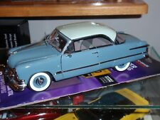 Danbury Mint 1951 Ford