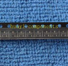 10pcs SI2301DS SI2301 A1SHB SOT-23 MOSFET SMD transistor