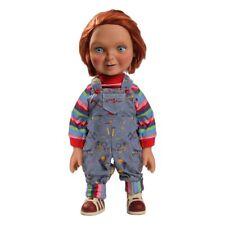 Child's Play - Talking Good Guys Chucky 15-Inch Doll