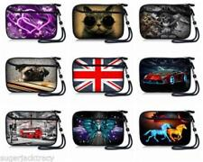 Cars Tablet & eBook Reader Sleeves/Pouches Folios