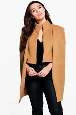 Abrigos y chaquetas de mujer capas talla XL