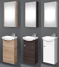 Waschbecken Gäste Wc in Schränke & Wandschränke günstig kaufen | eBay