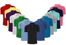 Plain Coloured T Shirts For Sale Ebay