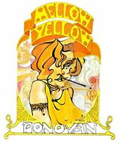Donovan - Mellow Yellow [CD]