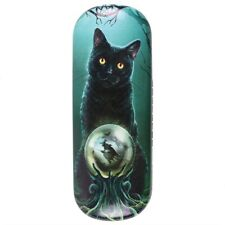 Glasses Case - Rise of the Witches - by Lisa Parker - Brand New