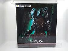 NEW Predator Predator Movie Ver. Play Arts Kai Action Figure Square Enix Alien