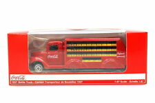 Truck Ford Diecast Vehicles