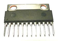HA1384 - Ampli BF 20W                                                   CJHA1384