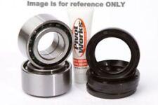 Pivot Works PWRWS-Y38-000 Bearing & Seal Kit for 1988-90 Yamaha FZR400
