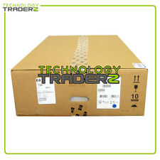668668-001 New HP ProLiant DL380e Gen8 E5-2420 12GB P420 2U Rack Server