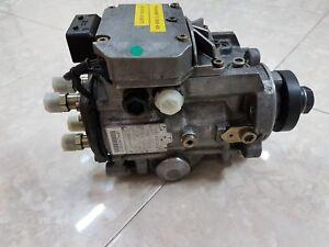 Diesel Fuel Injection Pump 109342-4026 / 4027 for Nissan Patrol GR3.0DTI Engine