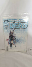 The Walking Dead #7 (2003), Image Comics, Original First Printing