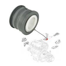 silentbloc du support moteur arrière pour Chevrolet Tracker, Trax