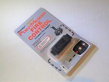 New 1982 Atari 2600 Rapid Fire Attachment Video Game System Joystick Controller