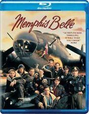 Memphis Belle Blu-ray 1990 Matthew Modine