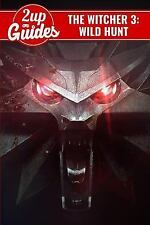 The Witcher 3: Wild Hunt Strategy Guide and Game Walkthrough - Cheats, Tips,...