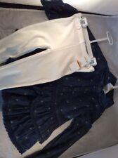 Calvin Klein 2 Piece Set Girls Size 3T Nwt Box T