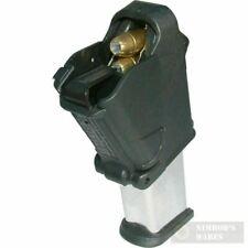 Maglula UpLULA Speed LOADER Universal Pistol 9mm-45 ACP UP60B FAST SHIP